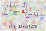 Banner Lateral Badulaques