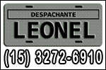 Despachante Leonel