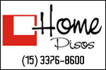 Banner Lateral Home Pisos